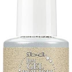 ALL THAT GLITTERS JUST GEL - Imagen 1