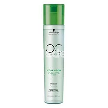 BC COLLAGEN VOLUMEN BOOST MICELLAR SHAMPOO Champú Volumen - Imagen 1
