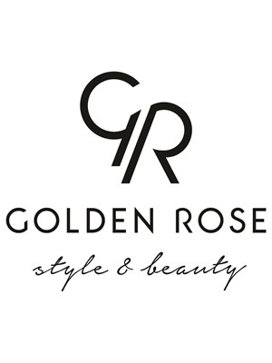 GOLDEN ROSE