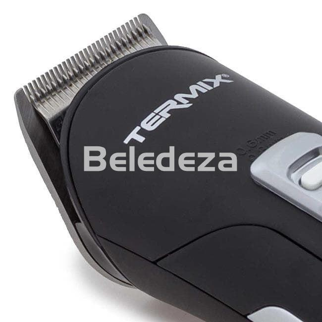 HAIRCLIPPER FOR CONTOURS STYLING CUT Máquina de Contornos Styling Cut TERMIX - Imagen 3