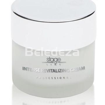 INTENSE REVITALIZING CREAM Crema Facial Reestructurante - Imagen 1