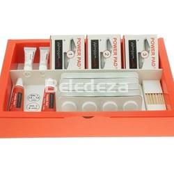 POWER PAD KIT Kit Lifting Pestañas Power Pad Monodosis - Imagen 1