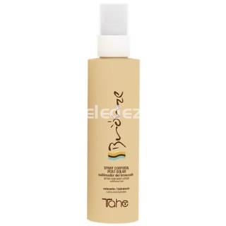 SPRAY CORPORAL POST-SOLAR Sublimador del Bronceado - Imagen 1