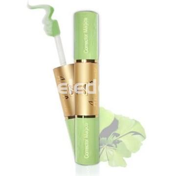 TREATMENT CONCEALER GREEN Corrector Verde - Imagen 1